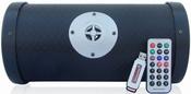 Автономный MP3-плеер с сабвуфером. Модель: SSMP064