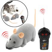 ST-222 Электронная мышь на пульте ДУ, 31 Век