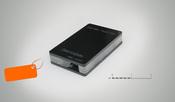 Цифровой диктофон Edic-mini Tiny ST E61 -18h