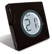 Комнатный термостат SALUS CONTROLS ST320PB (ST320PB)