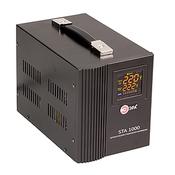 Стабилизатор ЭРА STA-1000