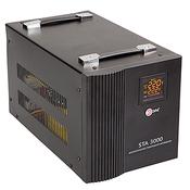 Стабилизатор ЭРА  STA-3000 (1/28)