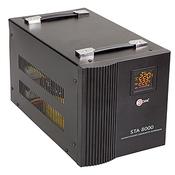 Стабилизатор STA-8000 (1/24)