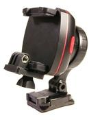 Стабилизатор одноосевой XRide X1 Sport
