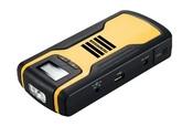 TrendVision Start 11000 Пуско-зарядное устройство
