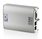 iRZ TC65 STD Smart (Terminal) GSM модем