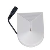 Беспроводной датчик разбития стекла к системам Sapsan. Артикул GB-100