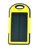 SITITEK Sun-Battery SC-10 (62258) Портативное зарядное устройство