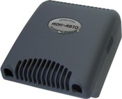 Ионизаторы-очистители воздуха Супер Плюс-ИОН АВТО