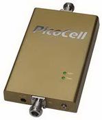 Ретранслятор Picocell 900 SXB (537)