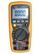 AT-9955 Автомобильный мультиметр от СЕМ Инструмент (480038)