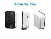 Гаджет для защиты от краж сумок Security Tag HBR-T01