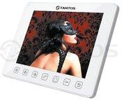 Tantos Tango Монитор видеодомофона с  кнопочным управлением