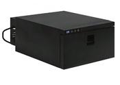 Indel B TB30AM DRAWER Встраиваемый компрессорный автохолодильник (TB030NN300FN)