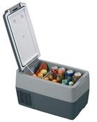 INDEL B TB31A Автохолодильник компрессорный (TB031NN700AE)
