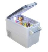 Indel B TB41 Компрессорный автохолодильник (TB041NN33BAN)