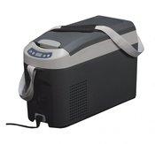 Автохолодильник компрессорный Indel B ТВ15 TB015NN300AN