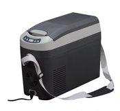 Автохолодильник компрессорный Indel B TB18 TB018NN300AN
