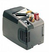 Indel B TB2001 Компрессорный автохолодильник (TB026EN3**)