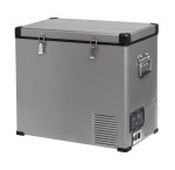 Indel B Steel Автохолодильник TB60 ( Indel B )