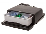 INDEL B SC AFTER MARKET TB34AM Автохолодильник компрессорный (TBT034NN3S00C)