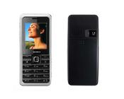 Tecom DMP330 Wi-Fi SIP телефон