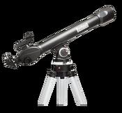 Телескопы Bushnell Voyager Sky Tour  789960 60 мм