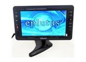 Портативный телевизор Eplutus EP-9101