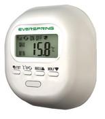 Датчик температуры и влажности Everspring Temperature and Humidity Sensor (EVR_ST814)
