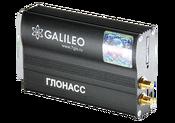 GALILEO ГЛОНАСС v2.2.8