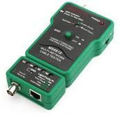 Mastech MS6810 Тестер кабеля (00001517)