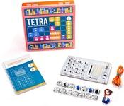 Tetra Компьютерный набор