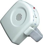 Накладной усилитель звука телефонной трубки. TF-3000