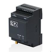GSM/GPRS-модем iRZ TG21.А (011136)