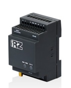 GSM/GPRS-модем iRZ TG21.B (011137)