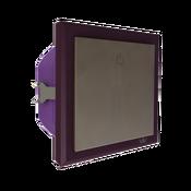 Mount Switch MSW-01BJ Встраиваемый выключатель