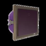 Mount Switch MSW-01L Встраиваемый выключатель