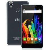 Смартфон ThL T9 Pro