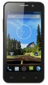 Смартфон ThL W100 4-ядерный (MTК6589) на 2 SIM Black