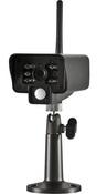 Беспроводная IP-камера Goscam 8104jm