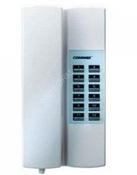 Интерфон Commax TP-12RM (TP-12RM)