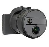 TrendVision Combo Комбинированный автомобильный видеорегистратор