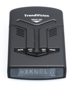 TrendVision Drive-300 Радар-детектор