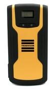 TrendVision Start 18000 Пуско-зарядное устройство