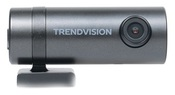 TrendVision Tube Автомобильный видеорегистратор