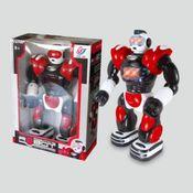 31 Век TT938 Электромеханический робот-воин