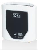 SMS-информатор iRZ TU41-SMS