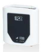 3G модем iRZ TU41