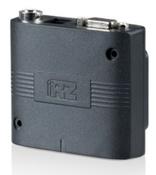 iRZ TU42-232 3G-модем