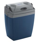 Автохолодильник Mobicool U15 DC (9105302905)
